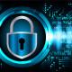 10 bước bảo mật hệ thống mạng