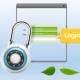 Tạo mật khẩu mạnh và tăng cường bảo mật cho tài khoản