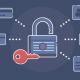 Hầu hết mật khẩu phổ biến trên thế giới có thể bị bẻ khóa trong một giây