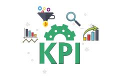 Hướng dẫn nhận và cài đặt phần mềm KPI