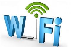 Thông báo Về việc sử dụng hệ thống Wifi sinh viên